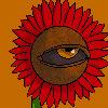 Tetritt's avatar