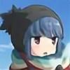 tetrix1993's avatar