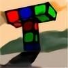 Tetromino's avatar