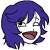 Tetronimo's avatar