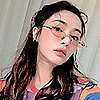 tetsby's avatar
