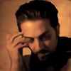 tetsou's avatar