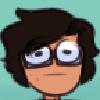 tetsrbf-art's avatar