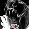 tetsuamesae's avatar