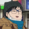 tetsuayaax3's avatar