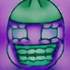 Tetsubo's avatar