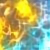 Tetsugem28's avatar
