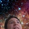 tetsuhiro69's avatar