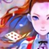 tetsuko-evans's avatar