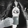 Tetsuma4l's avatar