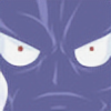 TetsunoKobushi's avatar