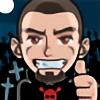 tetsuo00's avatar