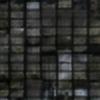 Tetsuo3's avatar