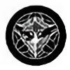 Tetsuo315's avatar