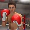 Tetsuo72's avatar