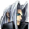 TetsuoS2's avatar