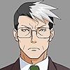 TetsuroKirisaki's avatar