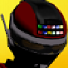 tetsuwanatom's avatar