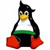 TetsuwanPenguin's avatar