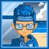 Tetsuya0022's avatar