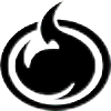 TetsuyaAka's avatar