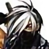tetsuyamotosuwa's avatar