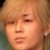 TetsuyaNomuraClub's avatar