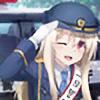 TetsuyaVON's avatar