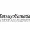 TetsuyoYamada's avatar