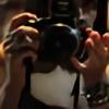 Tety24's avatar
