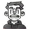 teubo's avatar