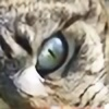 Teufels-Katze's avatar