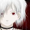 Teufelspentagramm's avatar