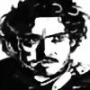 TeukkiSS's avatar