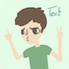 Teuli's avatar