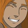 Teumesios's avatar