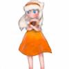 TeumiHatake's avatar