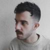 Teunay's avatar