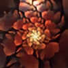 teundenouden's avatar