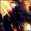 TeunvdEinden's avatar