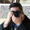 teurek's avatar