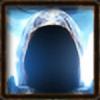 TeusH's avatar