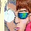 teutelquessir's avatar