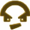 Teutonic's avatar
