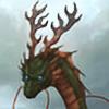 teutorix-maxen's avatar