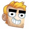 Teutron's avatar