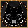 TevaArt's avatar