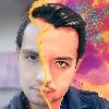 Tevarro's avatar