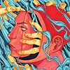 Tevet-Ha-Konen's avatar
