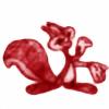 tevin2011's avatar